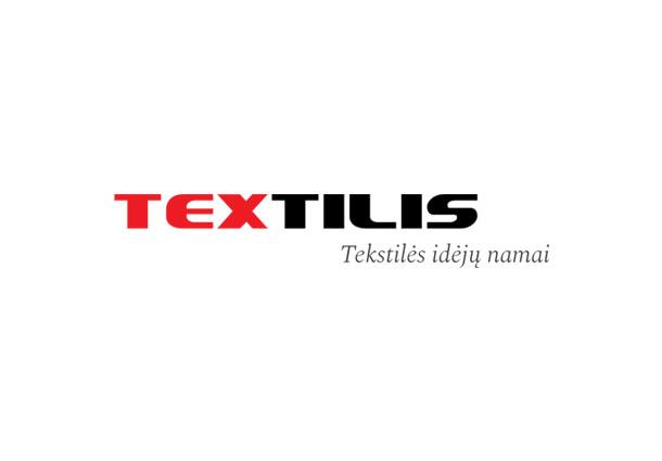 Tekstilis