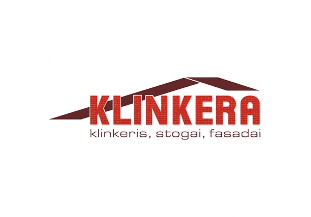 Klinkera