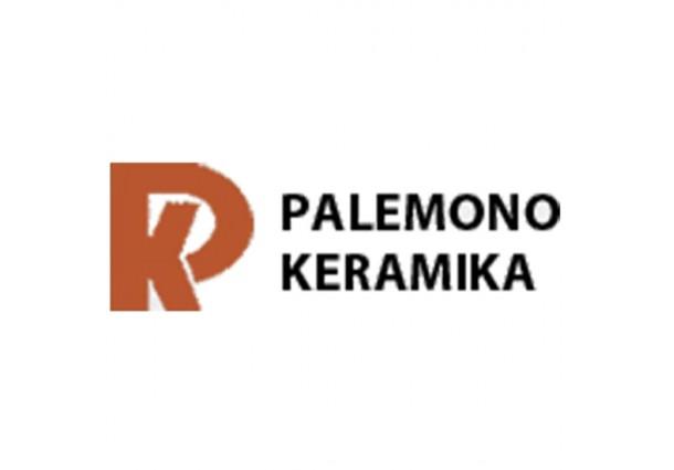 Palemono keramika